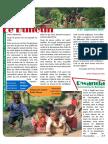 Bulletin 27