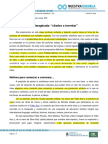 Practicas TIC Clase4