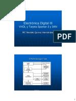 Diseño Con VHDL2