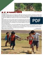 Bulletin 24