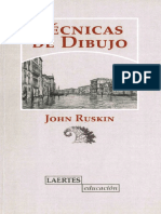 252235575-Te-cnicas-de-Dibujo-Joahn-Ruskin.pdf