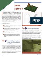 MS3D-Mapeos de Frentes_200908