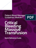 critical bleeding trauma.pdf
