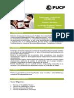 E. Tecnicos-Contabilidad.pdf