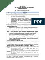 08_Inscripción_de_pequeño_contribuyente__(1_).pdf (1).pdf