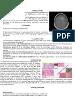 casoclinico3