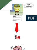 ie pp