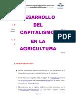 introduccion-de-la-logistica.docx