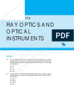 ray optics.pdf
