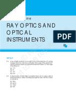 ray optics.pdf