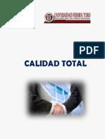 Revista+Calidad+Total