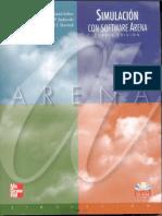 simulacion-arena-kelton-sadowski-20081 (1).pdf