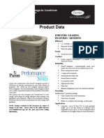 24ACB7_Product_Data.pdf