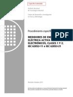 226863088-IEC-62052-11-IEC-62053-21.pdf