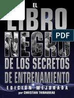 El.libro.negro.de.Los.secretos.de.Entrenamiento