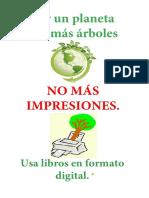 Metodos Matematicos Para Fisicos - George Arfken - Version en Espanol. 1era Edicion