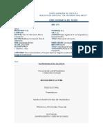 TEORIAS DEL EXPANCIONISMO CORTE SUPREMA DE JUSTICIA.doc