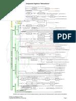 01_ES_Hydrocarbons.pdf