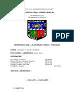 Determinacion de La Alcalinidad en Aguas Naturales _final_ready