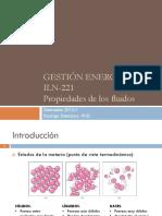 0 20131ILN221V3_PropiedadesFluidos