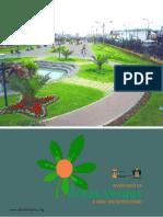 Inventario de Areas Verdes a nivel Metropolitano.pdf