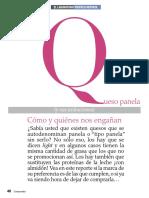 Profeco quesos_mzo07.pdf