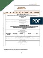 Planificaciones-modélicas-2do