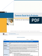 2 EvidenciaAprendizaje2.PDF