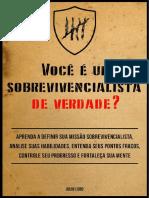 voce-e-um-sobrevivencialista-de-verdade.pdf
