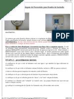 Regulagem_20Pressostato.pdf