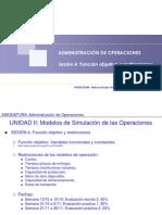 CLASE 04 Adm de Operaciones Negocios 2016-2.pdf