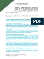 DCDI_U3_ATR_JOPG