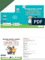 manualdediabetesfinal.pdf