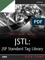 Jeff_Heaton _JSTL_JSP_Standard_Tag_Library.pdf
