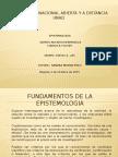 Aporte Trabajo Final _Quinto Hermosilla1