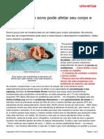 a-falta-sono-pode-afetar-a-sua-mente.pdf