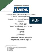 ACTIVIDADES DE LA SEGUNDA SEMANA.docx