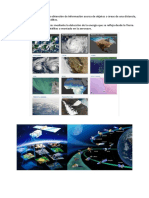 Sensoramiento remoto.pdf