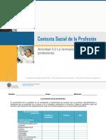 Actividad 3.2.PDF
