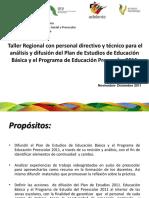 taller-regional.pdf