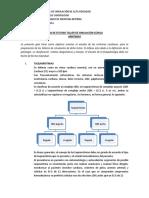 Guia de Estudio Simulación Arritmias