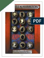 Anita Blake 16 - Blood Noir.pdf