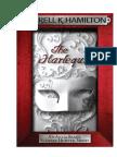 The Harlequim - 15 Completo.pdf