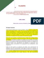 16 Materiales Marx.docx