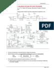 6011010_Chapter4_Fall2015_l37.pdf