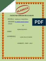 _Actividad_Colaborativa _II_Unidad (1).pdf