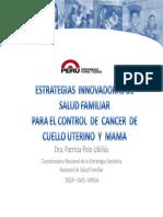 3 Dra Patricia Polo MINSA