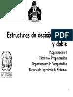 Estructura Decision (1)