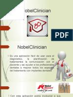 NobelClinician Presentacion