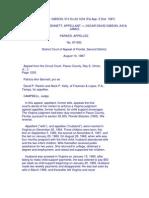 Ication BENNETTv.gibsON,510So.2d1234(Fla.app.2Dist.1987)